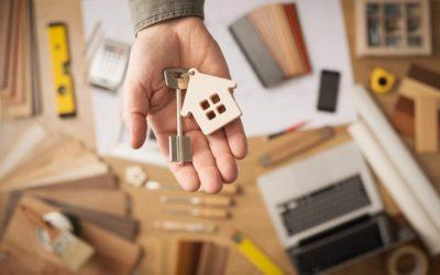 Comment assurer au mieux la construction de votre maison ?