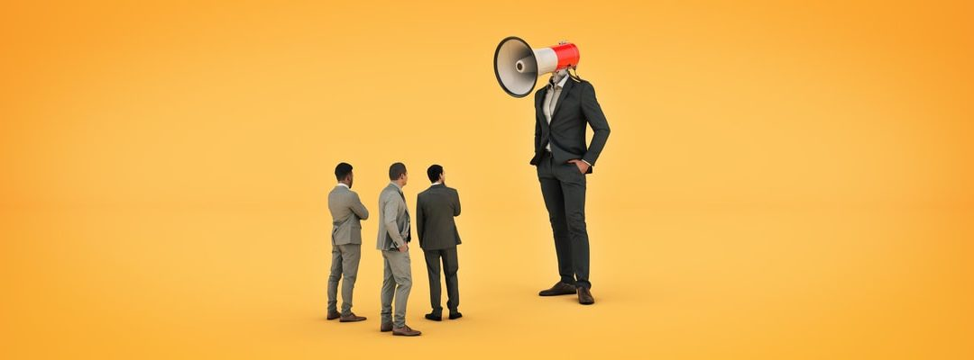 Employeur/Employés : comment prévenir les conflits et limiter les dégâts ?